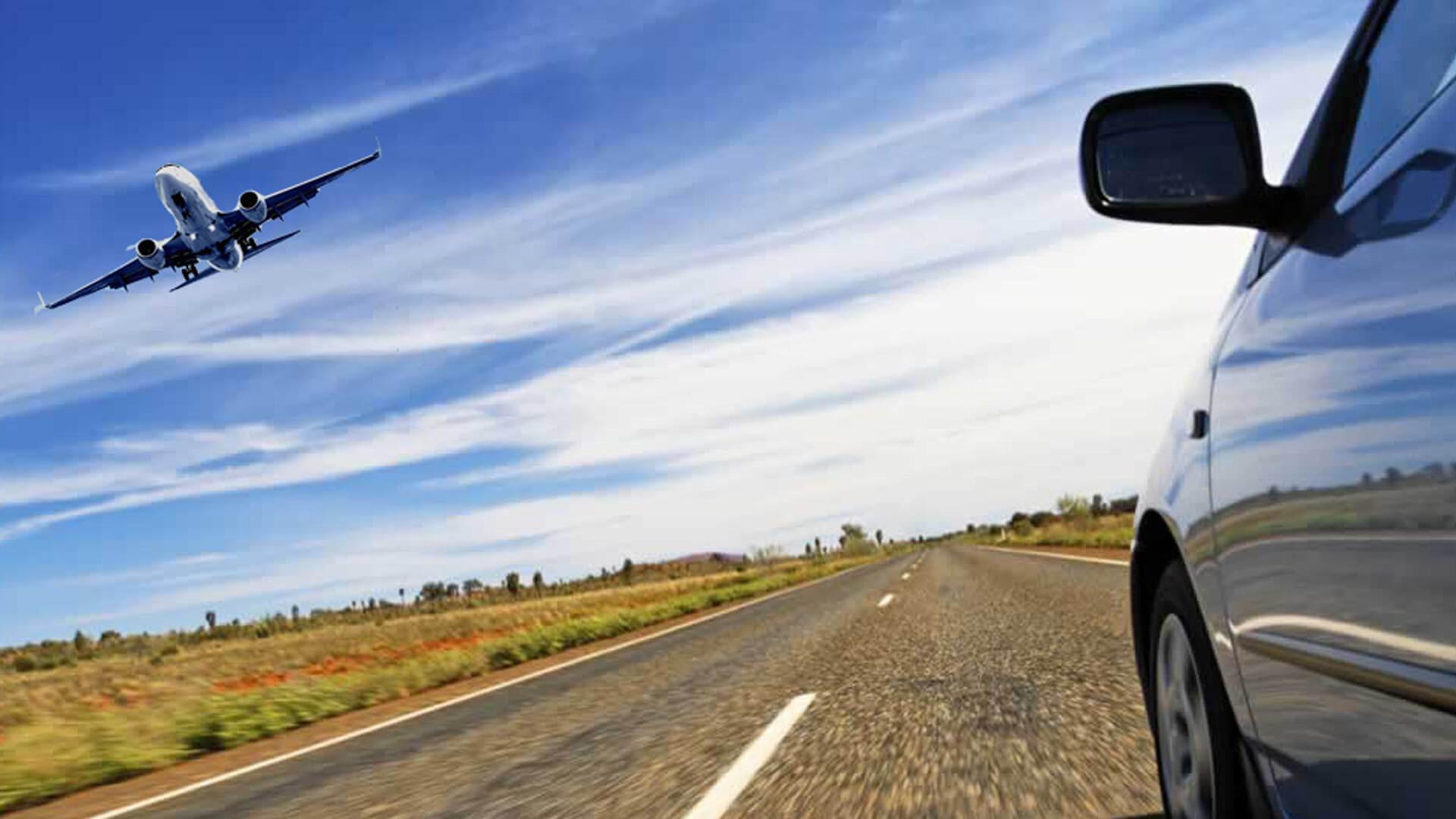 Арендовать машину в аэропорту аликанте фото